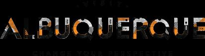 Albuquerque-logo.png