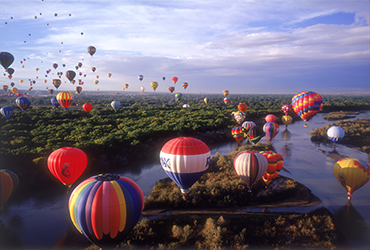 International_Balloon_Fiesta.png
