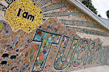 I-am-Tucson-Mural.jpg
