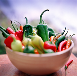 Bowl_of_ChilePeppers.png