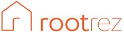 RootRex.jpg