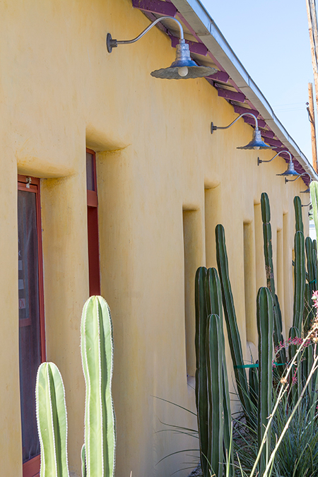 Yellow-adobe-with-cacti.jpg